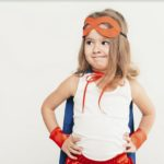 What products should not be given to young children?