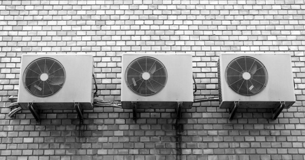Klimatyzacja mieszkań i sklepów oraz jej wady i zalety