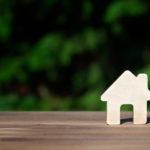Domy drewniane – dobry wybór dla każdego