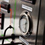 Czy warto wydawać pieniądze na rekuperację i pompy ciepła?