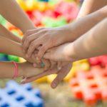 Pomysł na rodzinny biznes: dlaczego nie organizacja imprez?