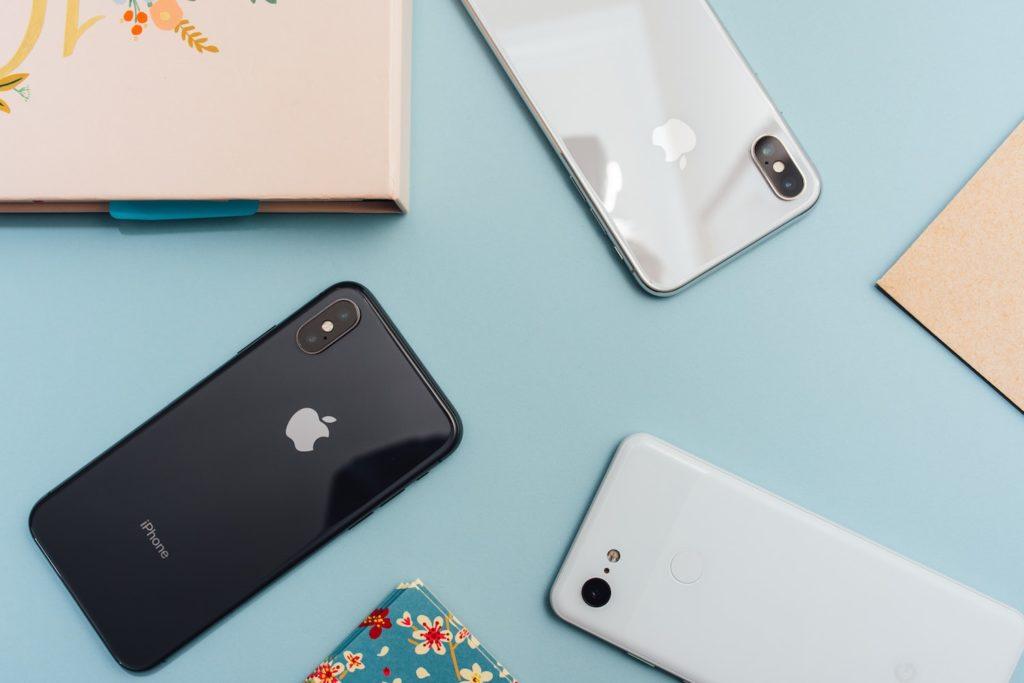 Jak usunąć konto Apple ID?